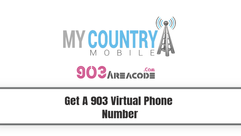 903 - my country mobile
